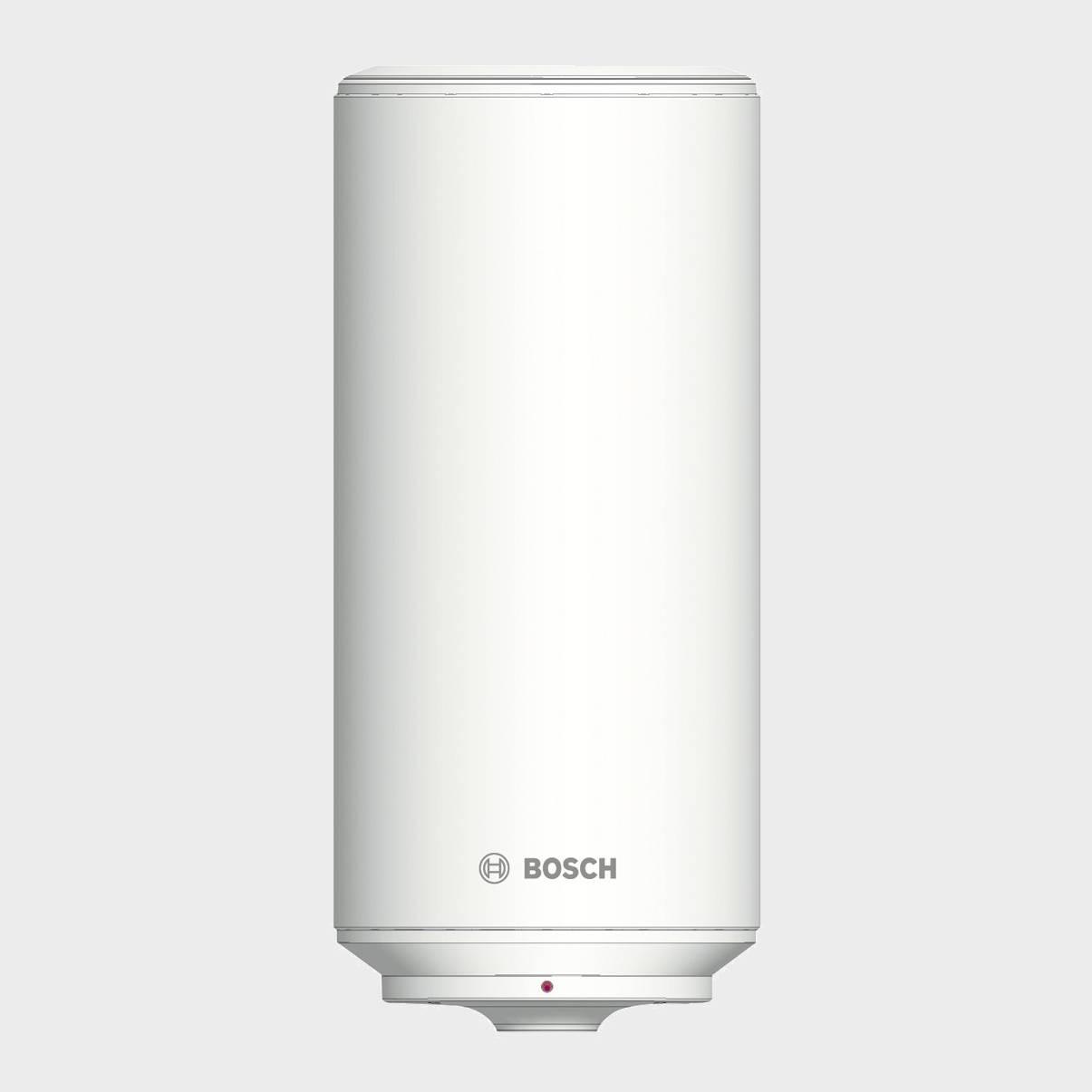Termo bosch es080 6 slim 80l 3356 - Termo electrico 80l ...