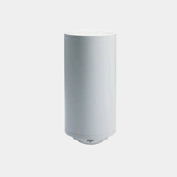 Edesa tre 30c supra termo electrico de 30 ls for Termo edesa 100 litros