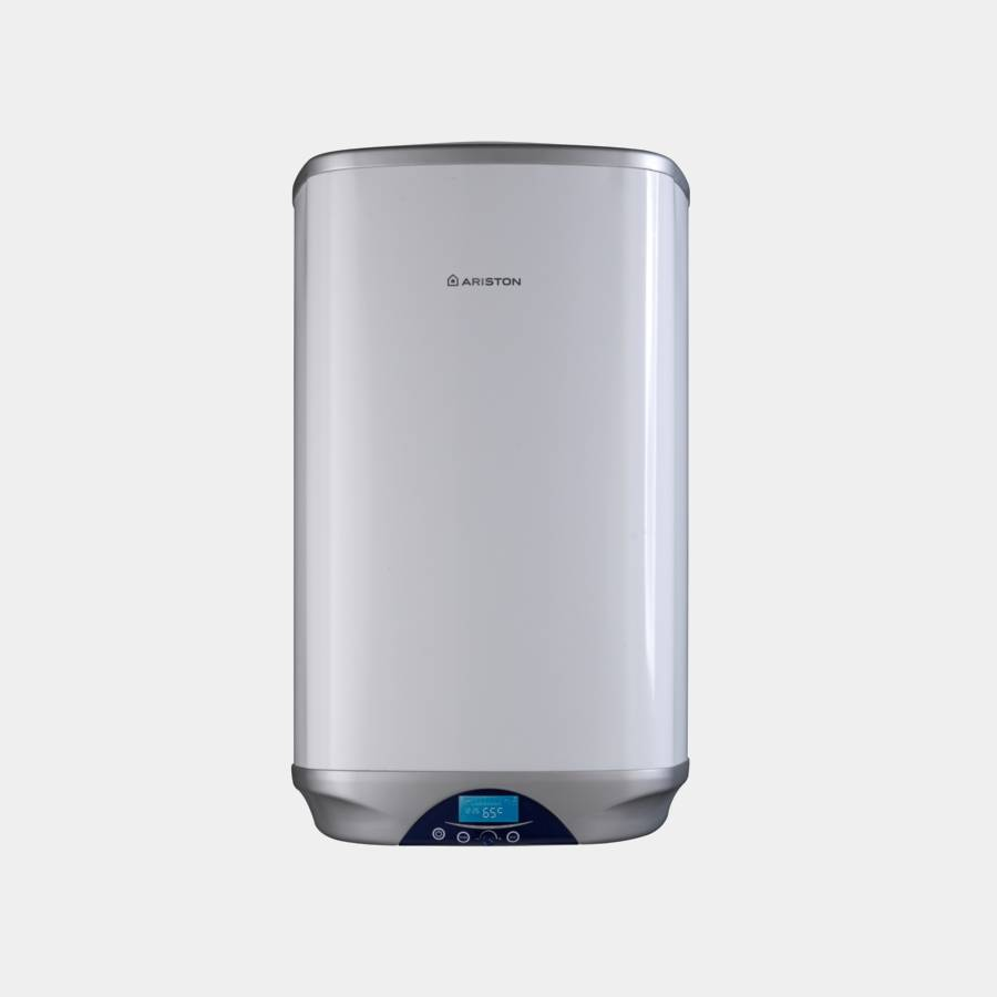 Ariston Shape Premium de 80 litros termo electrico